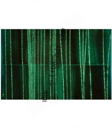 Cale NiChrome EN ISO 3452-3 Type 1