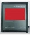 Eclairage inactinique LCD
