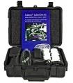 Kit d'inspection Labino Oil