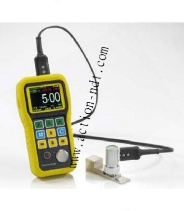 TC4000: Mesureur d'épaisseur à ultrasons Premium