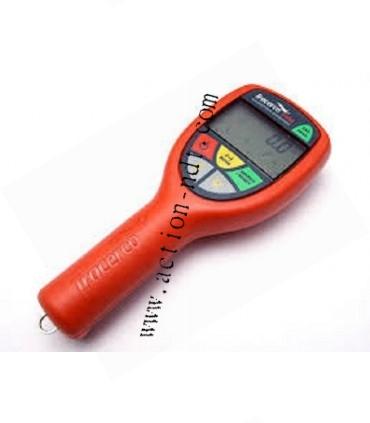 Radiamètre Tracerco T402HR