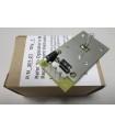 Pièces et service pour densitomètre Xrite 301
