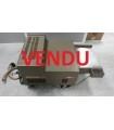 MACHINE A DEVELOPPER AGFA STRUCTURIX M NDT