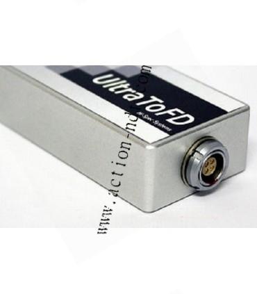 Système UltraTofd Sub Miniature