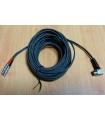 Sonde standard avec câble 10m