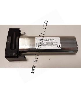 Batterie de rechange pour Analyseur XRF portable BRUKER SD TURBO