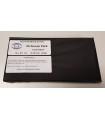 Ecrans Plomb Intermédiaires RADAC (plomb/carton fin/plomb)
