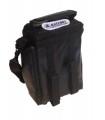 Pack Batterie MATCON pour Pinces 42VAC