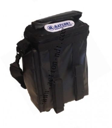 Pack Batterie pour Pinces 42VAC
