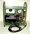 VSP 1TS - Pompe à vide électrique MR CHEMIE