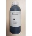MR-220 - Concentré de liqueur magnétique noire écologique magnétoscopie MR CHEMIE