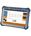 SMART UE1 appareils multi-méthodes UT/PA/CF...
