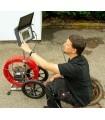 Caméra d'inspection de canalisations RICO TINY PLUS