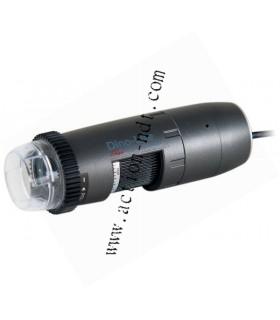 Caméra Microscope 1280x1024 pixels