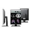 Ecran LCD 3Mpixels haute qualité pour station de travail graphique