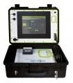 ORION Equipement automatisé de test d'étanchéité à l'air et à l'eau NF EN 1610 & NF EN 805