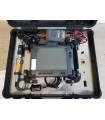 Vérification d'un équipement automatisé de test d'étanchéité air-eau
