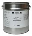 MR-110 Poudre UV à diluer MR CHEMIE