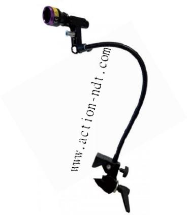 Bras flexible pour lampe torche LABINO UVG