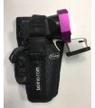 Holster pour lampe LABINO MB