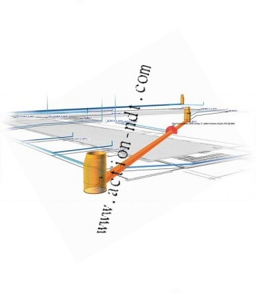 WINCAN Solutions Logiciels pour l'Inspection de Canalisations suivant la NF EN 13508