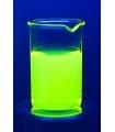 Fluoresceine Uranine en pot de 100 grammes