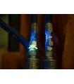 Traceur UV pour huile, carburants, gasoil, essence...
