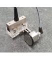 Codeur à roue conception Action-NDT
