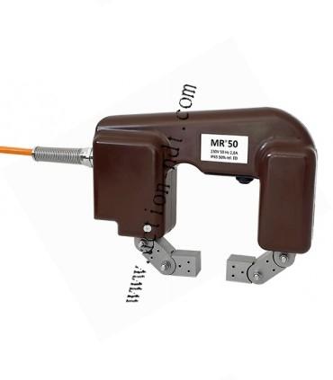 Pince articulée 230VAC MR-CHEMIE MR50