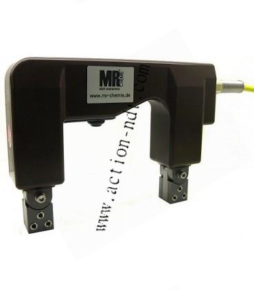 Pince articulée 230VAC MR-CHEMIE MR56