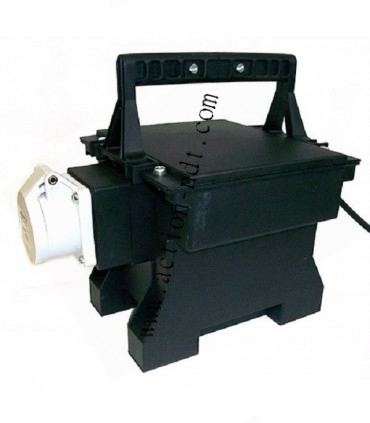 Transformateur 42VAC MR-CHEMIE MR51V42-1