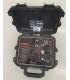 Batterie d'alimentation 230VAC d'occasion