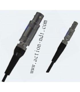 Câble Lemo1 / Lemo00