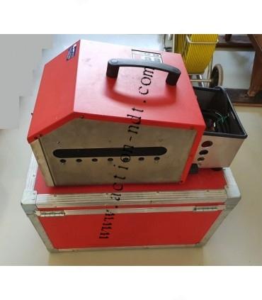 Générateur de fumée électrique d'occasion