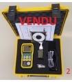 TC4000 : Mesureur d'épaisseur à ultrasons Premium de démonstration