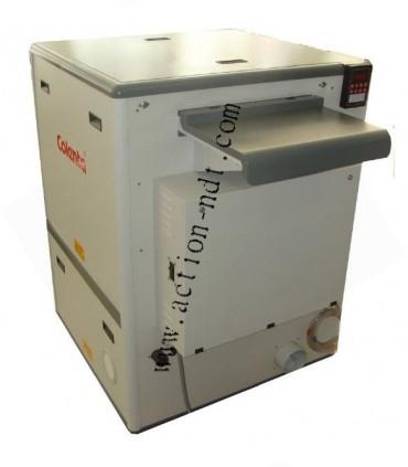MACHINE INDX 43 55