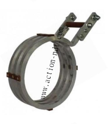 Bobines de magnétisation