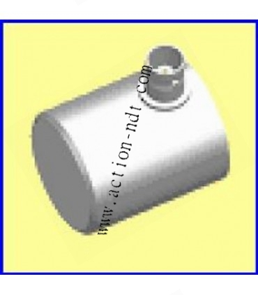 Palpeur contact basse fréquence