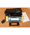 Négatoscope portable 200x60mm à LED