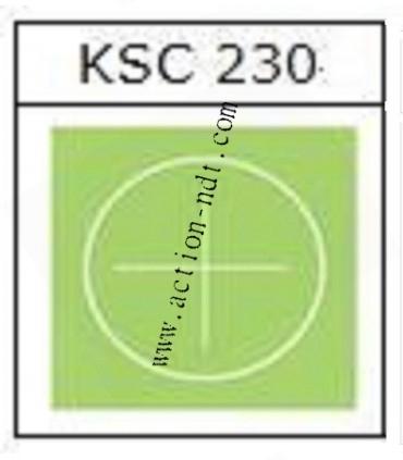 Indicateur QQI KC230