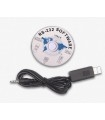 Adaptateur RS232/USB