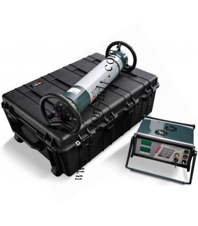 Generateur de rayons X ICM 200CP