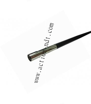 Vidéoscope standard diamètre 5.5mm