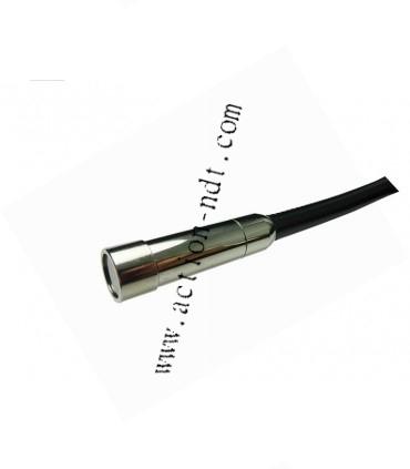 Vidéoscope standard diamètre 10mm