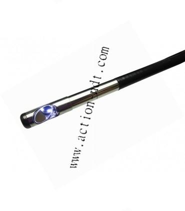 Miroir pour sonde de vidéoscope 101 standard