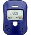 Radiamètre de poche Bluetooth